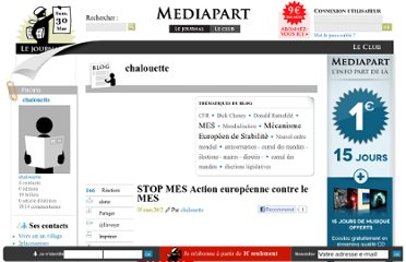http://blogs.mediapart.fr/blog/chalouette/030312/stop-mes-action-europeenne-contre-le-mes