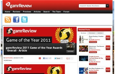 http://www.gamrreview.com/article/88617/gamr2011-game-of-the-year-awards-overall/