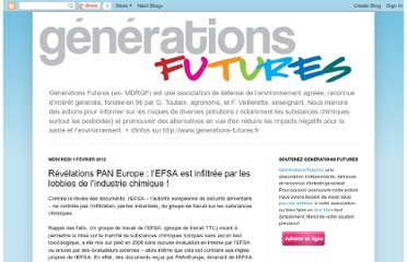 http://generations-futures.blogspot.fr/2012/02/revelations-pan-europe-lefsa-est.html