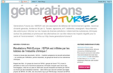 http://generations-futures.blogspot.com/2012/02/revelations-pan-europe-lefsa-est.html