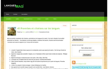 http://www.01langue.org/45-proverbe-et-citations-sur-les-langues/