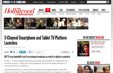 http://www.hollywoodreporter.com/news/3-channel-smartphone-tablet-tv-306777