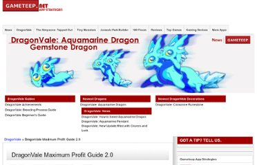 http://www.gameteep.net/dragonvale/dragonvale-maximum-profit-guide-2-0/