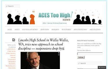 http://acestoohigh.com/2012/04/23/lincoln-high-school-in-walla-walla-wa-tries-new-approach-to-school-discipline-expulsions-drop-85/