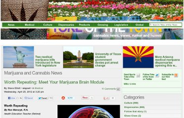 http://www.tokeofthetown.com/2012/04/worth_repeating_meet_your_marijuana_brain_module.php