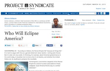http://www.project-syndicate.org/commentary/who-will-eclipse-america-