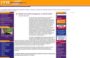 http://www.itrmanager.com/articles/124865/cabinets-conseil-management-top-50-confiant.html