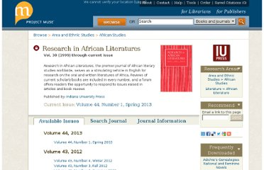 http://muse.jhu.edu/journals/research_in_african_literatures/