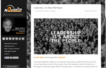 http://www.n2growth.com/blog/leadership-is-not-about-leaders/