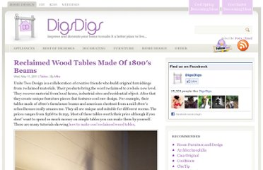 http://www.digsdigs.com/reclaimed-wood-tables-made-of-1800s-beams/#comment-34316