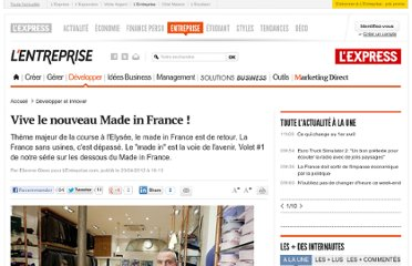 http://lentreprise.lexpress.fr/developpement-et-innover/vive-le-nouveau-made-in-france_32544.html