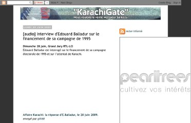 http://karachigate.blogspot.com/2009/06/audio-interview-dedouard-balladur-sur.html