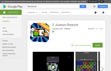 https://play.google.com/store/apps/details?id=coolcherrytrees.games.reactor