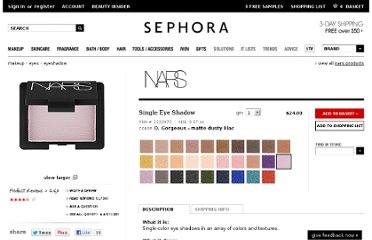 http://www.sephora.com/single-eye-shadow-P0249