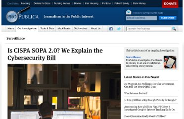 https://www.propublica.org/article/is-cipsa-sopa-20-we-explain-the-cybersecurity-bill