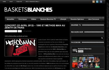 http://basketsblanches.com/concert-23-avril-2012-1995-et-method-man-au-zenith-de-paris/