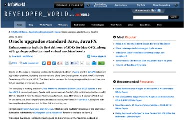 http://www.infoworld.com/d/application-development/oracle-upgrades-standard-java-javafx-191892