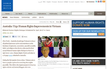 http://www.hrw.org/news/2012/04/25/australia-urge-human-rights-improvements-vietnam