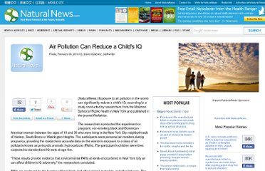 http://www.naturalnews.com/028094_air_pollution_intelligence.html