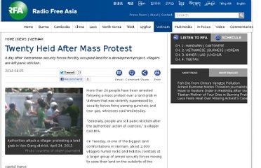 http://www.rfa.org/english/news/vietnam/protest-04252012182203.html