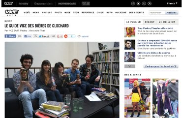 http://www.vice.com/fr/read/le-guide-vice-des-bieres-de-clochard