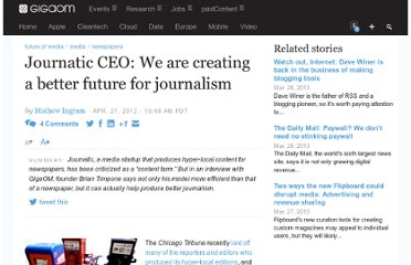 http://gigaom.com/2012/04/27/journatic-ceo-we-are-creating-a-better-future-for-journalism/