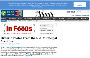 http://www.theatlantic.com/infocus/2012/04/historic-photos-from-the-nyc-municipal-archives/100286/