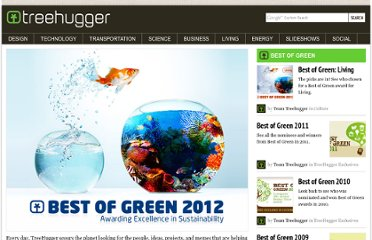 http://www.treehugger.com/best-of-green/#mkcpgn=fbsci1