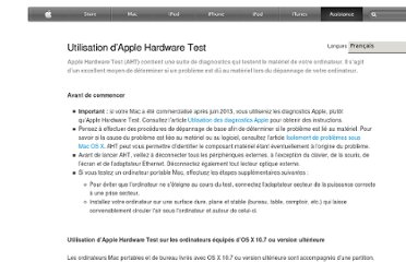 http://support.apple.com/kb/HT1509?viewlocale=fr_FR&locale=fr_FR