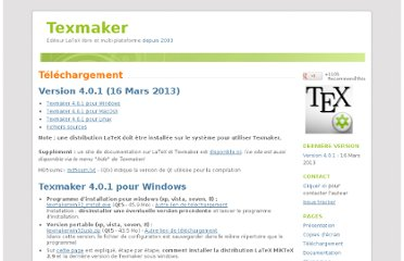 http://www.xm1math.net/texmaker/download_fr.html