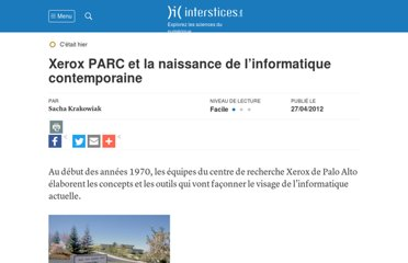 http://interstices.info/jcms/int_64091/xerox-parc-et-la-naissance-de-linformatique-contemporaine