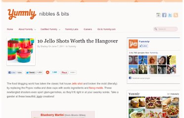 http://www.yummly.com/blog/2011/06/10-jello-shots-worth-the-hangover/#f1c872796c
