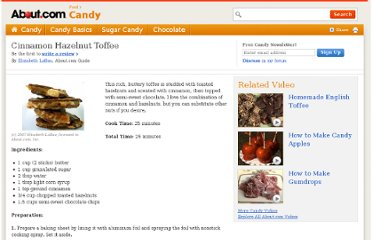 http://candy.about.com/od/toffeerecipes/r/cinn_toffee.htm