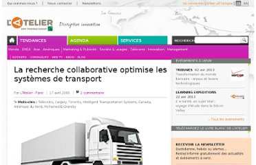 http://www.atelier.net/trends/articles/recherche-collaborative-optimise-systemes-de-transport