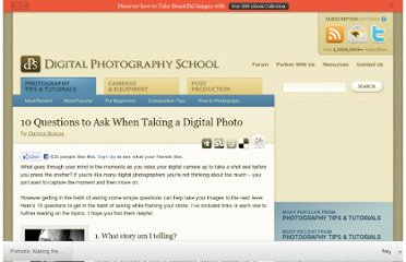 http://digital-photography-school.com/10-questions