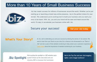 http://www.my.biz/10year