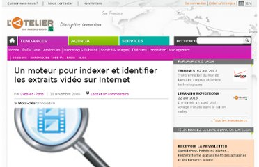 http://www.atelier.net/trends/articles/un-moteur-indexer-identifier-extraits-video-internet