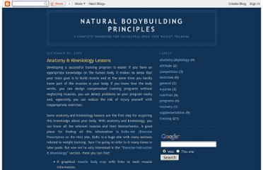 http://bodybuilding-principles.blogspot.in/2006/09/anatomy-kinesiology-lessons.html
