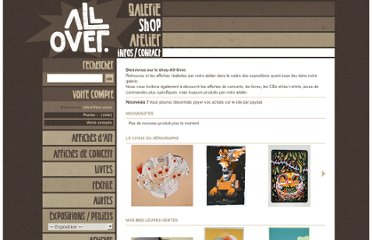 http://www.all-over.eu/shop/