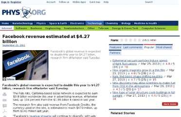 http://phys.org/news/2011-09-facebook-revenue-billion.html
