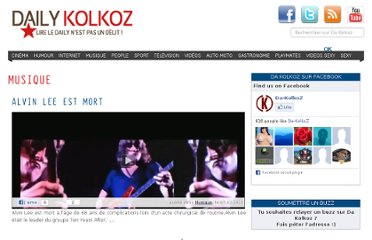 http://www.da-kolkoz.com/category/musique/