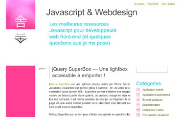 http://js.4design.tl/jquery-superbox-lightbox-accessible-1194