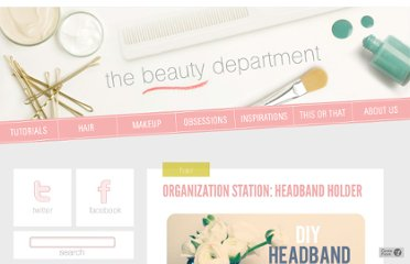 http://thebeautydepartment.com/2012/04/organization-station-headband-holder/