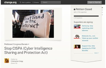http://www.change.org/petitions/stop-cispa-cyber-intelligence-sharing-and-protection-act