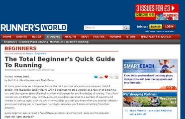 http://www.runnersworld.co.uk/beginners/the-total-beginners-quick-guide-to-running/24.html