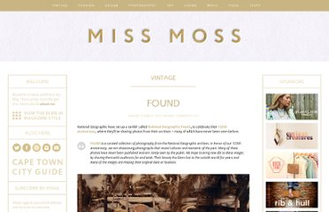 http://www.missmoss.co.za/category/vintage/
