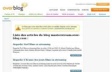 http://www.actustream.com/article-regarder-croc-d-or-pro-avec-megavideo-film-en-streaming-gratuit-84004218.html