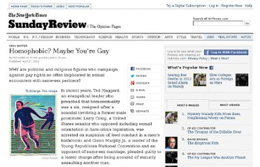 http://www.nytimes.com/2012/04/29/opinion/sunday/homophobic-maybe-youre-gay.html?_r=1&src=me&ref=opinion&gwh=E7C50B898B07D0ECD98C335272CB8135