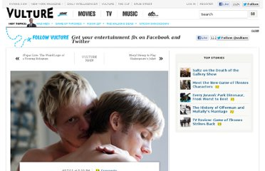http://www.vulture.com/2012/04/sixteen-movies-to-watch-at-tribeca.html#