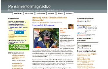 http://manuelgross.bligoo.com/content/view/666454/Marketing-101-El-Comportamiento-del-Consumidor.html